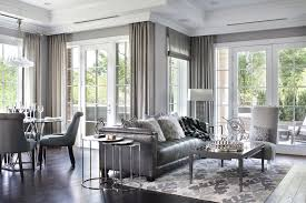 Country Curtains Manhasset New York by New Housing Developments Are Urbanizing Long Island New York Post