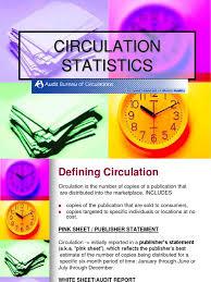 audit bureau of circulation audit bureau of circulation intro subscription business model