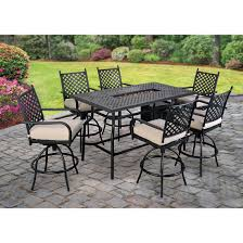 Berkley Jensen Westland 8-Pc. High Dining Set With Fire Table Patio Fniture Macys Kitchen Ding Room Sets Youll Love In 2019 Wayfairca Garden Outdoor Buy Latest At Best Price Online Lazada Bolanburg Counter Height Table Ashley Adjustable Steel Welding 2018 Eye Care Desk Lamp Usb Rechargeable Student Learning Reading Light Plug In Dimming And Color Adjust Folding From Kirke Harvey Norman Ireland 0713 Kids Study Table With 2 Chairs Jce Hercules Series 650 Lb Capacity Premium Plastic Chair Vineyard Collections Polywood Official Store