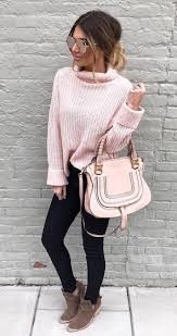 Full Size Of Uncategorized Winter Outfits Tumblr Pinterest Cute Casual Awesome Picture Inspirations