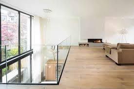 glasfassaden und panoramafenster durch festverglasung