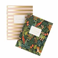 Rifle Paper Notebook Jungle Pocket Notebook RIFLE PAPER CO. The Plain USA  United States JPM010 Gift Present Which There Is No Jungle Pocket Note  Brand ... What Is A Coupon Bond Paper 4th Of July Used Car Deals Free Rifle Paper Gift At Loccitane No Purchase Necessary Notebook Jungle Pocket Rifle Paper Co The Plain Usa United States Jpm010 Gift Present Which There No Jungle Pocket Note Brand Free Co Set 20 Value With Any Agent Fee 1kg Shipping Under 10 Off Distribution It Rifle File Rosa Six Pieces Group Set Until 15 2359 File Designers Mommy Mailbox Review Coupon Code August 2017 Muchas Gracias Card Quirky Crate April Birchbox Unboxing And Spoilers Miss Kay Cake Beauty First Impression July Sale Off Sitewide
