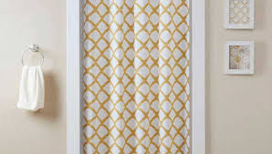 Crushed Voile Curtains Uk by Curtains Voiles Eyelet Curtains Beautiful Voile Curtains Voiles