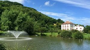 chambre d hote pays basque promo chambres d hôtes dans maison hotes au pays basque pas cher