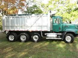 Used Trucks For Sale In North Brunswick Township, NJ ▷ Used Trucks ... Hino 338 In Pnsauken Township Nj For Sale Used Trucks On Cars Irvington Executive Auto Pickup Youtube Ram Dealer Washington John Johnson Dcjr Cab Chassis Trucks For Sale In Trenton Buyllsearch Used 2011 Intertional 4300 Flatbed Truck New Jersey Straub Motors Buick Gmc Is A Keyport Dealer And New Car Maple Shade Vip Outlet Stake Body