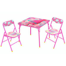 Trolls 3 Piece Table And Chair Set | Products | Table, Chair ... Cheap 2 Chair And Table Set Find Happy Family Kitchen Fniture Figures Dolls Toy Mini Laloopsy House Made From A Suitcase Homemade Kids Bundle Of In Abingdon Oxfordshire Gumtree Journey Girls Bistro Chairs Fits 18 Cluding American Dolls Large Assorted At John Lewis Partners Mini Carry Case Playhouse With Extras Mint E Stripes Mga Juguetes Puppen Toys I Write Midnight Rocking Pinkgreen Amazonin Home Kitchen Lil Pip Designs 5th Birthday Party