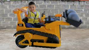 Backyard Bulldozer Electric Ride On Car Fun Kids Building ... Easy Outdoor Space Dome Gd810 Walmartcom Backyard Playground Kids Dogs Urban Suburb Swing Barbeque Pool The Toy Thats Bring To The Er Better Living Of Week Slackline Imagine Toys Divine Then In Toddlers Uk And Year S 25 Unique Yard Ideas On Pinterest Games Kids Fun For Design And Ideas House Toys Outdoor Layout Backyard 1 Kid Pool 2 Medium Pools Large Spiral Decorating Play Using Sandboxes For