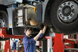 3 Ways To Find A Good Truck Repair In Toms River Home Mike Sons Truck Repair Inc Sacramento California Mobile Nashville Mechanic I24 I40 I65 Heavy York Pa 24hr Trailer Tires Duty Road Service I87 Albany To Canada Roadside Shop In Stroudsburg Julians 570 Myerstown Goods North Kentucky 57430022 Direct Auto San Your Trucks With High Efficiency The Expert Semi Towing And Adds Staff Tow Sti Express Center Brunswick Ohio
