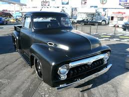 Classic Exotic Cars | AutoTraderClassics.com - Article SEMA 2009 ... 1954 Ford F100 Pick Up Truck For Sale Chevrolet Suburban Classics For On Autotrader Ideas Of Used Toyota Jeep In Japan Beautiful Classic Trucks Old Car Auto Trader Canada Hyperconectado 1949 3100 Sale Near Bardstown Kentucky 40004 J20 1965 Plymouth Barracuda Sherman Texas 75092 Cars And On Vintage Wall Art Lovely