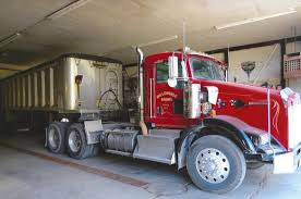 Willowvale Farms, Inc. – Serving The Greater Ohio Region Since 1957! Mountain Hi Truck Equipment Hampton Trucking Llc Hampton Trucking Hopper Bottom Companies In Mo Best Resource Home Paul J Schmit Inc Sussex Wi Bulk Carrier Dry Hshot Trucking How To Start Bulk For The Long Haul Rerves Staff Sergeant John Moore And Timpte 1997 Super Double Hopper Bottom Grain Trailer Willowvale Farms Serving Greater Ohio Region Since 1957 Bner Dump Carrier Coal Recycled Metals Limestone Jobs Rj Enterprises