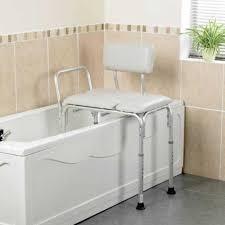 siege baignoire pour handicapé siege baignoire handicap trendy sige de avec accoudoirs