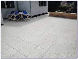 Menards 16 Patio Blocks by Menards Patio Blocks 28 Images Bath Decorative Cinder Blocks