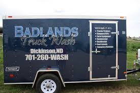 Badlands Truck Wash Car Rv Truck Wash Rita Ranch Storage Dog Indy First Class Drive Through Noviclean Inc Website Templates Godaddy In California Best Iowa Bio Security Automatic Home Kiru Mobile Trucks Cleaned Perth Wash Delivered To The Postal Service Projects Special In Denver On A Two Million Dollar Ctortrailer Ez Detail Mn 19 Repair