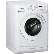 lave linge whirlpool awoe 9411 mode d emploi mode d emploi