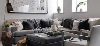 100 Urban Retreat Furniture