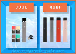 V2 Cigs Deals Juul Com Promo Code Valley Naturals Juul March 2019 V2 Cigs Deals Juul Review Update Smoke Free Mlk Weekend Sale Amazon Promo Code Car Parts Giftcard 100 Real Printable Coupon That Are Lucrative Charless Website Vape Mods Ejuices Tanks Batteries Craft Inc Jump Tokyo Coupon Boats Net Get Your Free Starter Kit 20 Off Posted In The Community Vaper Empire Codes Discounts Aus