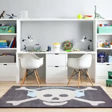 bureau enfant moderne bureau enfant moderne bureau pour enfant chambre d s lection de