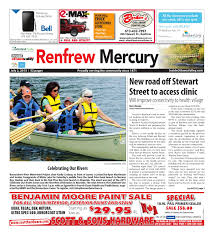 Renfrew070215 By Metroland East - Renfrew Mercury - Issuu