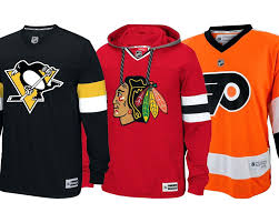Nhl Fan Shop – Ab4k.co Cbs Store Coupon Code Shipping Pinkberry 2018 Fan Shop Aimersoft Dvd Nhl Shop Online Gift Certificate Anaheim Ducks Coupons Galena Il Sports Apparel Nfl Jerseys College Gear Nba Amazoncom 19 Playstation 4 Electronic Arts Video Games Everything You Need To Know About Coupon Codes Washington Capitals At Dicks Nhl Fan Ab4kco Wcco Ding Out Deals Nashville Predators Locker Room Hockey Pro 65 Off Coupons Promo Discount Codes Wethriftcom