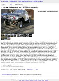 For $6,999, This Fairlane Is Wheelie Cool Craigslist Portland Cars Trucks By Owner Best Car 2017 Salem Oregon Used And Other Vehicles Under Olympic Peninsula Washington For Sale By Crapshoot Hooniverse Craiglist Tools Automoxie Salesforce Old Town Music Image Truck Kennewick Wa For Legacy Ford Lincoln Dealership In La Grande Or Vancouver Clark County This 67 Camaro Is An Untouched Time Capsule It Could Be Yours