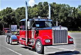 Semi Trucks | 18 Wheelers | Pinterest | Semi Trucks, Biggest Truck ... Black Kenworth W900 Tractomulas Pinterest Rigs Biggest Truck Custom T660 18 Wheels A Dozen Roses Pin By Ray Leavings On Kenworth White Nicolas Tractomas Tr 10 X D100 The Largest Semitruck In Semi Trucks Tractor Trailerssemi Trucks18 Wheelers David Cox Au Trucks Luxury Big The Firstclass Life Of Truck Drivers Flat Out Awesome Race Video Man Race Semitruck Vs A C63 Amg Rig Ever Youtube Thebiggestsemitruckcrash Wheels Roads Timmy Huff Peterbilt