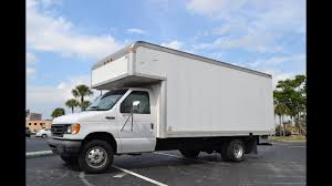 100 Craigslist Savannah Ga Cars And Trucks Box Truck For Sale Box Truck For Sale On