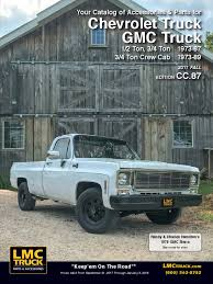 Cc Complete 1979 Chevy K10 Linda S Lmc Truck Life Lmc Parts Catalog Pics 1965 Donny J Youtube Christopher Gonzales His 60 Apache Gmc Trucks And Lmctruck Twitter 1986 Ford F150robert R The C10 Nationals Week To Wicked Presented By Classic Dodge Luxury 2000 Ram 1500 Dodge Factory Pres Fast Prodcution Buy Grand Blazer Yukon Tahoe Suburban Complete Chevrolet Inspirational Old Number 3 1953 Gmc 450 Lot Of Books For 197379