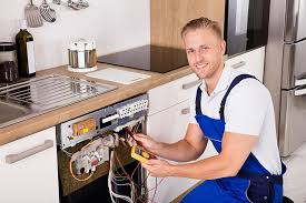 Efficient Dishwasher Tips O Discount Appliance Repair Company NJ
