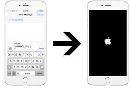 一条短信直接崩溃iPhone,几乎所有iOSè ¾å¤‡èººæžª– 码农网