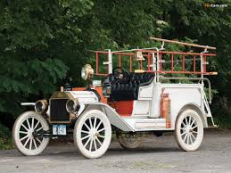 100 Model T Fire Truck Ford Truck 1913 Pictures 1024x768