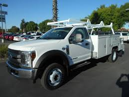New 2018 Ford F-450 Regular Cab, Combo Body | For Sale In Corning, CA 1999 Ford F450 4x4 Flat Bed Truck St Cloud Mn Northstar Sales Take A Peek Inside The Luxurious 1000 Abc13com 2011 Stock 3021813 Steering Gears Tpi New 2018 Regular Cab Combo Body For Sale In Corning Ca Kelderman 35 Altec At200a Telescopic Boom Bucket On Xl Sd 2005 Lincoln Electric 300d Welders Big Pickup Vs F4f550 Chassis What Are Differences 2017 Super Duty Review Ratings Edmunds Drw Lariat 4x4 In Pauls Supercab Trims Specs And Price Used 2004 Ford Service Utility Truck For Sale In Az 2320