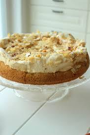 rhabarber baiser torte rezept