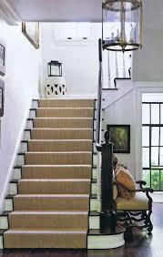 dco monte d escalier nathalie je cherche une dco pour ma monte