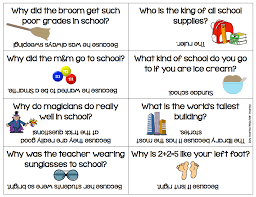 Halloween Riddles And Jokes For Adults by Lunchbox Riddles Printables For The Boys Pinterest Lunches