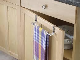 mdesign handtuchhalter ohne bohren montierbar handtuchhalter