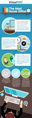 17 Best Voip Images On Pinterest | Electronics, Infographics And ... Voip Fxo Fxs Gateways 481632 Ports Ofxs 58 Best Telecom Images On Pinterest Electronics Futurism 6 Best Adapters 2017 Youtube 25 Voip Providers Ideas Phone Service 8x8 Review 2018 Small Business Phone System Chaing To Service Does It Add Value Your Company Ooma Office Vs Grasshopper Ringcentral Google Voice Top Voip Options For Home Systems Reviews Pricing Demos Providers Blog Archives Loop Communications