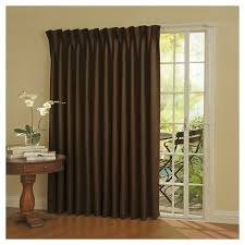Eclipse Thermaback Curtains Target by Eclipse Thermal Curtains Target 38 Images Eclipse White