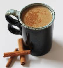 Decaf Pumpkin Spice Latte K Cups by Crockpot Pumpkin Spiced Latte Recipe Thriving Home