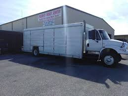 INTERNATIONAL BEVERAGE TRUCK FOR SALE | #1337 2002 Sterling 8 Bay Beverage Truck For Sale 2178 Used Beverage Trucks 1993 Gmc Topkick Truck 552715 Intertional Navistar Chassis And Mickey Bodies Beverage Filewoodchuck Hard Cider Truckjpg Wikimedia Intertional For Sale 1337 Archives Apex Specialty Vehicles Bucks Specializing In Trailers The Kings Dominion Cacola Cp Food Blog 2009 Freightliner 12 2245 Hackney Dockmaster