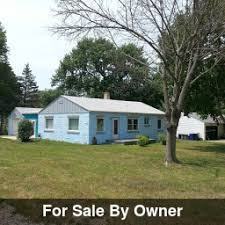 3 Bedroom Houses For Rent In Decatur Il by Find Rent To Own Homes In Argenta Il On Housing List
