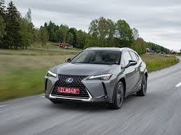 100 Kelley Blue Book Trade In Value For Trucks 2019 Lexus UX First Review