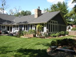 100 Ranch Renovation Addition And Of A House By Jane Yancey At