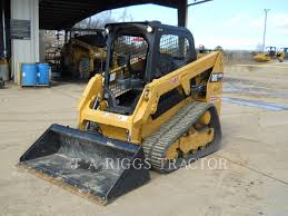 New, Used & Rental Construction Machinery Equipment | Riggs Cat® Bailiff Recovery Services Toronto Barrie Ontario Tow Recovery Trucks For Sale Used Equipment American Caddy Vac Wrecker Sales Exclusive Distributor Of Miller Industries Repo Wheellift For Sale Youtube Catalano Truck And Hire Pty Ltd Release Date Ford Pickup Accsories F150 Heavy Shipping Rates Recent Quotes Ship Anything Dynamic Mfg Manufacturing Wreckers Carriers Build Your Own Kmosdal Centurion Cstruction Bank Auction The Cheap Stealth Find Deals On Line At