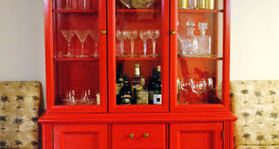 Bar : Liquor Cabinet Awesome Bar Hutch Cabinet Upcycled Repurposed ... Small Eat In Kitchen Table Charming White Concrete Cabinets Pictures Options Tips Ideas Hgtv Elegant Armoire Taste White Cabinets In Basement Our Useful Tips And Ideas Will Guide Best 25 Kitchen Designs On Pinterest Kitchens Modern Design For Ninevids Cabinet Pantry Corner Storage 24 Unique Easy Solutions For Kitchens Styles Awesome Ikea Cabinet Small Armoire Acertiscloud