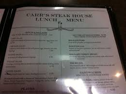 Menu At Carr's Barn, 216 W Broadway St - Restaurant Prices Mountain Workshops 2008 Practicing What He Preaches By Andrei Carrs Barn Mayfield Restaurant Reviews Phone Number Photos Daniel Carr Carrsbbqboy Twitter Maplewood Cemetery Ky A Closeup Of The Other Photo 11 Best Ancestry Images On Pinterest Kentucky And Menu At K N Root Beer Drive In 108 S 9th St Prices Steakhouse Carrssteakhouse Fantastic Food Graves County Economic Development Home Facebook 201718 Wkt Sports Sponsors