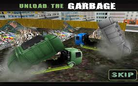 Garbage Truck Driver App Ranking And Store Data | App Annie Steam Community Guide Beginners Guide City Garbage Truck Drive Simulator Free Download Of Android Amazoncom Recycle Online Game Code 2017 Mack Dump Or Starting A Business Together With Trucks For Real Driving Apk 11 Download Free Construccin Driver Revenue Timates Episode 2 Picking Up Trash Bins Videos Children L Dumpster Pick Lego Great Vehicles 60118 Walmartcom Diving For Candy And Prizes Using Their Grabbers At The Keep Your Clean Kidsxyj_m