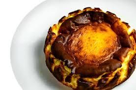 kulinarik trend 24 eigelb für einen kuchen panorama
