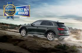 2019 Audi Q5 And Q7 Win Kelley Blue Book Awards Official Site Kelley Blue Book On Yahoo Free Download Photo Of New 15 Blue Book Png For Free Download On Mbtskoudsalg Word Of Mouth Is Not Enough When It Comes To Car Shopping 2017 Best Buy Awards Results Are In Jenns Blah Tradein Value Estimator Dick Dyer And Associates Near Lexington Enterprise Promotion First Nebraska Credit Union 1500 Rebel Crew Cab Pickup In Fremont Chrysler Dodge Jeep Rambr Class 2018 The Resigned Cars Trucks Suvs Trade Car San Juan Capistrano Ca Mazda Used Truck Guide Resource Freedownload Kelley Consumer Guide Used Edition Announces Winners 2016