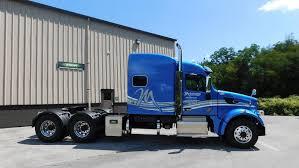 100 Apu Units For Trucks Truck Semi