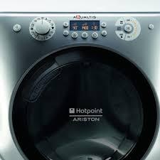lave linge hotpoint 10 kg lave linge hublot aq83f 49 eu 8 kg 1400 t min hotpoint pas cher